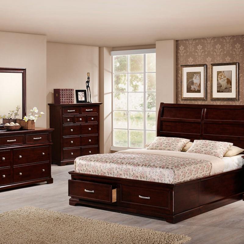 Ker Global Furniture (M) Sdn Bhd