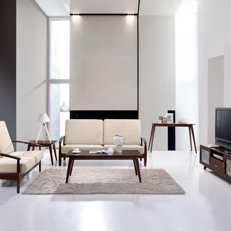 Living Room Furniture Manufacturers: Ker Global Furniture (M) Sdn
